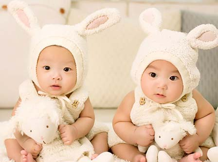 baby names generator, boys names, girls name, exotic names, chinese names