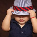unique boy names, random name generator, name meanings, boy names, unique name generator, baby names, baby boy names, good boy names, baby name generator