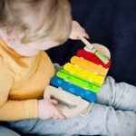 babies toys development you should buy