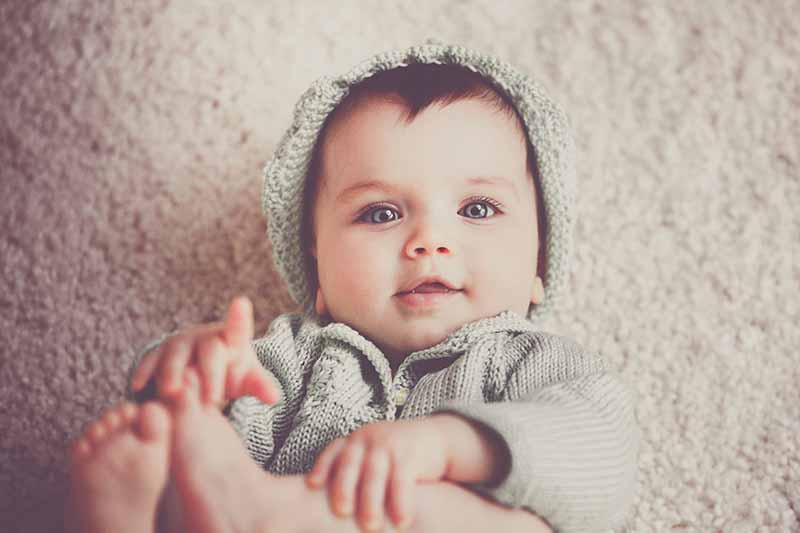 adorable body suits for babies