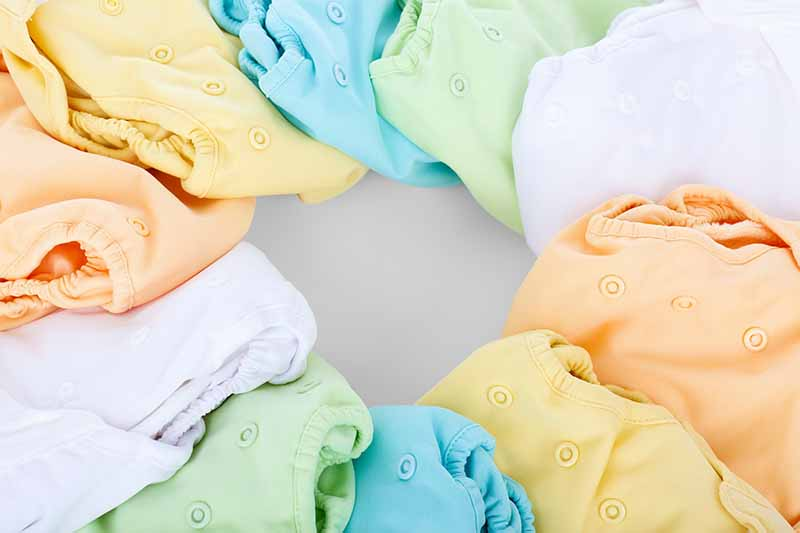 buy used clothes for babies and toddler