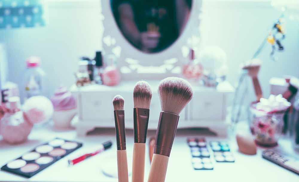 reasons you should use your homemade cosmetics and cream