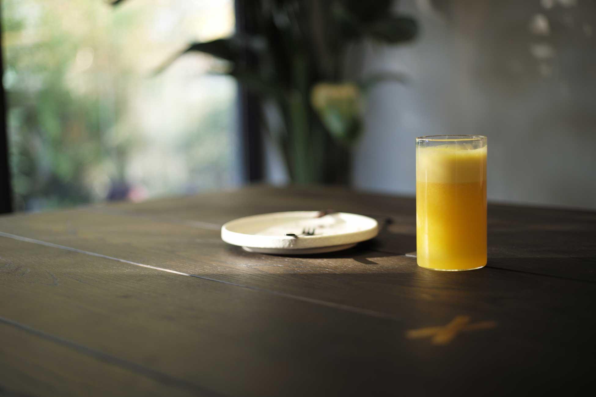 orange good for health, parents news